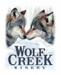 Wolf Creek Winery
