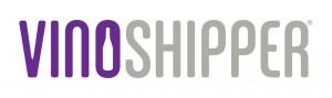 vinoshipper-logo